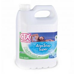 algastop super ctx-500/s 5L
