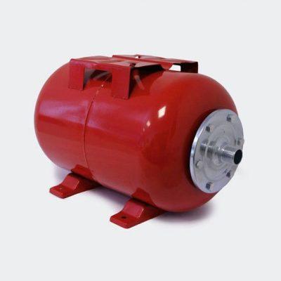 hidroesfera de presion horizontal 50 litros