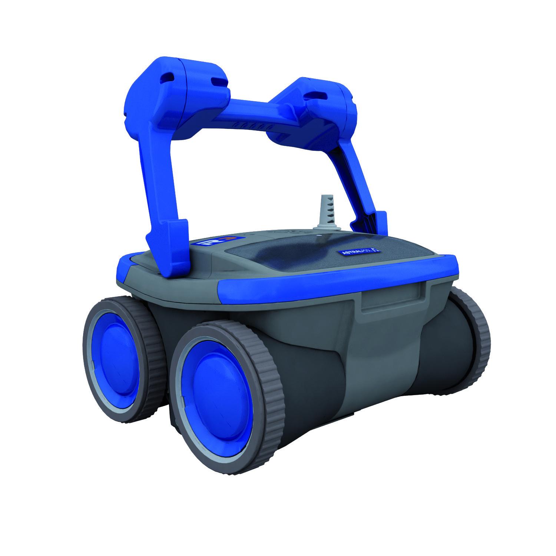 Robot limpiafondos r3 astralpool piscijardin - Robots para piscinas ...