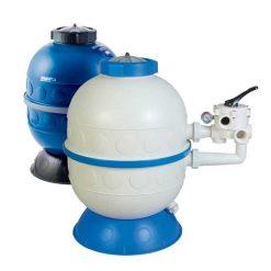 filtro arena kripsol granada gl