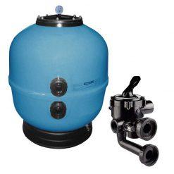 filtro aster 99 ice astralpool