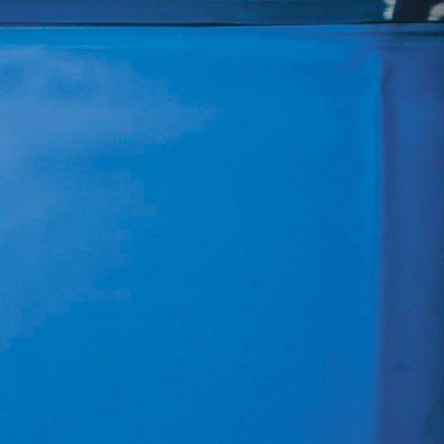Depuradoras con bomba piscinas desmontables gre piscijardin for Depuradoras para piscinas desmontables carrefour