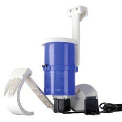 filtro depuradora cartucho GRE AR121E