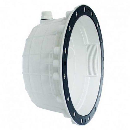 nicho Ø230 para proyectores prefabricada astralpool