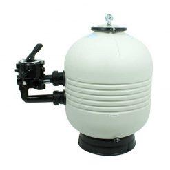 filtro m3000 lateral